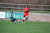 2018-04-08-FSV-I-gg-TSV-Niederhofen-3