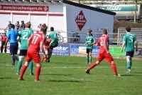 2018-04-08-FSV-I-gg-TSV-Niederhofen-5