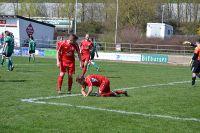 2018-04-08-FSV-I-gg-TSV-Niederhofen-8
