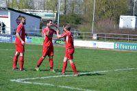 2018-04-08-FSV-I-gg-TSV-Niederhofen-9