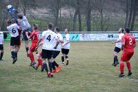 2018-03-11-FSV-I-beim-SC-Oberes-Zabergu-19