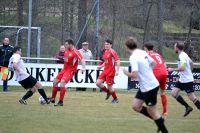 2018-03-11-FSV-I-beim-SC-Oberes-Zabergu-6