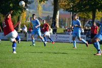 2017-10-15-FSV-I-gg-FC-Union-Heilbronn-13