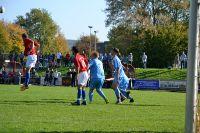 2017-10-15-FSV-I-gg-FC-Union-Heilbronn-14