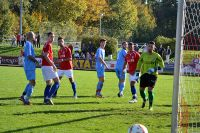 2017-10-15-FSV-I-gg-FC-Union-Heilbronn-17
