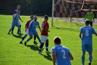 2017-10-15-FSV-I-gg-FC-Union-Heilbronn-4