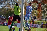 2017-10-15-FSV-I-gg-FC-Union-Heilbronn-5