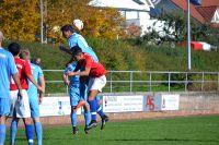 2017-10-15-FSV-I-gg-FC-Union-Heilbronn-9