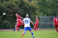 2017-09-07-FSV-I-beim-SV-Leingarten-II-10