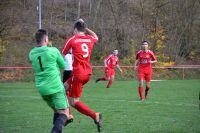 2017-11-19-FSV-I-beim-TSV-Massenbach-18