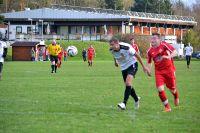 2017-11-19-FSV-I-beim-TSV-Massenbach-19
