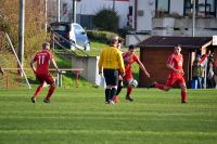 2017-11-19-FSV-I-beim-TSV-Massenbach-20