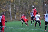 2017-11-19-FSV-I-beim-TSV-Massenbach-25