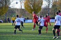 2017-11-19-FSV-I-beim-TSV-Massenbach-28
