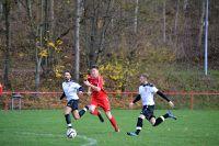 2017-11-19-FSV-I-beim-TSV-Massenbach-3