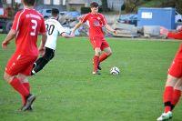 2017-11-19-FSV-I-beim-TSV-Massenbach-30