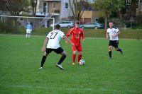 2017-11-19-FSV-I-beim-TSV-Massenbach-31