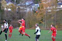 2017-11-19-FSV-I-beim-TSV-Massenbach-33
