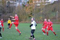 2017-11-19-FSV-I-beim-TSV-Massenbach-34