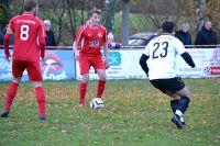 2017-11-19-FSV-I-beim-TSV-Massenbach-36