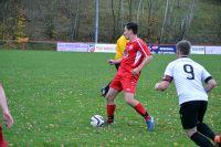 2017-11-19-FSV-I-beim-TSV-Massenbach-5