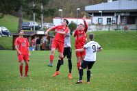 2017-11-19-FSV-I-beim-TSV-Massenbach