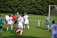 2017-09-24-FSV-I-beim-TSV-Niederhofen-19
