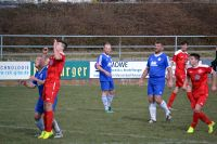 2018-03-04-FSV-II-gg-TSV-Botenheim-II-1