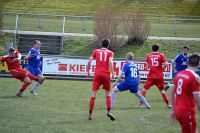 2018-03-04-FSV-II-gg-TSV-Botenheim-II-11
