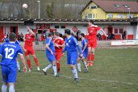 2018-03-04-FSV-II-gg-TSV-Botenheim-II-5