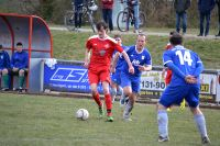 2018-03-04-FSV-II-gg-TSV-Botenheim-II-6