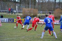 2018-03-04-FSV-II-gg-TSV-Botenheim-II-7