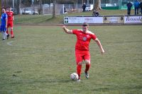 2018-03-04-FSV-II-gg-TSV-Botenheim-II-9