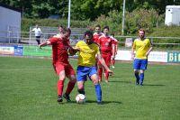 2018-05-21-FSV-II-gg-TSV-Nordheim-10