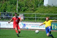 2018-05-21-FSV-II-gg-TSV-Nordheim-13
