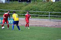 2018-05-21-FSV-II-gg-TSV-Nordheim-14