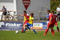 2018-05-21-FSV-II-gg-TSV-Nordheim-15