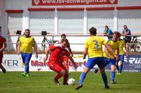 2018-05-21-FSV-II-gg-TSV-Nordheim-16