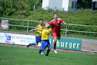 2018-05-21-FSV-II-gg-TSV-Nordheim-6