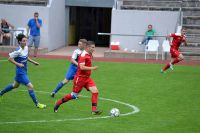 2018-05-27-FSV-II-beim-TSV-Gglingen-II-1