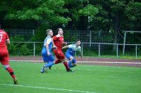 2018-05-27-FSV-II-beim-TSV-Gglingen-II-10