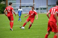2018-05-27-FSV-II-beim-TSV-Gglingen-II-12