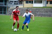2018-05-27-FSV-II-beim-TSV-Gglingen-II-13