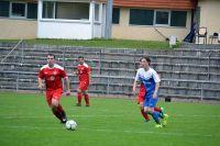 2018-05-27-FSV-II-beim-TSV-Gglingen-II-16