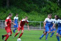 2018-05-27-FSV-II-beim-TSV-Gglingen-II-24