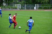 2018-05-27-FSV-II-beim-TSV-Gglingen-II-3