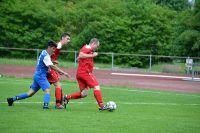 2018-05-27-FSV-II-beim-TSV-Gglingen-II-9