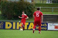 2017-10-03-FSV-II-gg-FC-Kirchhausen-PS-13