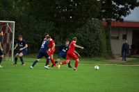 2017-10-03-FSV-II-gg-FC-Kirchhausen-PS-15