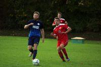 2017-10-03-FSV-II-gg-FC-Kirchhausen-PS-19